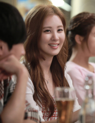 snsd seohyun warm and cozy (1)