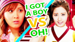 Soshified Originals Feautred Image