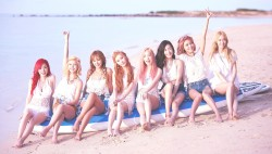 girlsgeneration_party