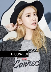 yoonahconnect