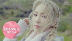 Taeyeon, I