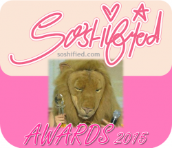 Soshified_Awards_2015_Main_Picture