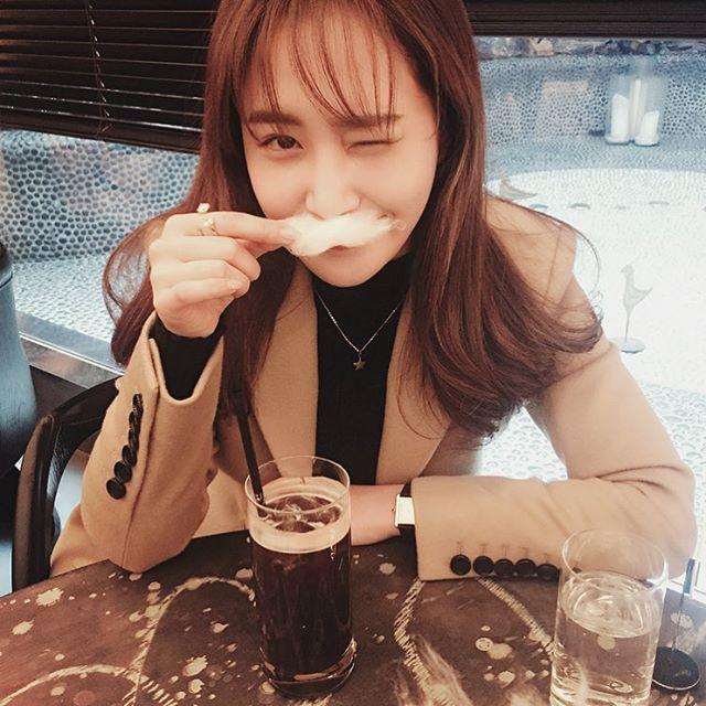 yuri hyomin