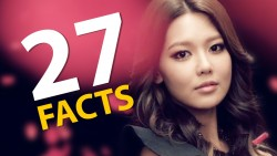 27sooyoungfacts