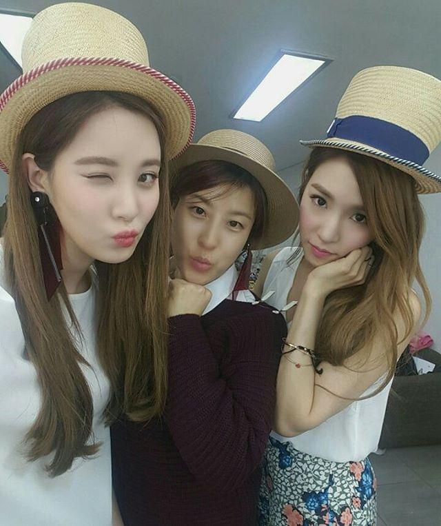 seofany sookyung