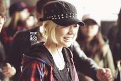 sunny you are my sunshine