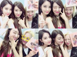 tiffanymusicbank