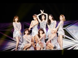 Girls' Generation to Release New Track for 9th Anniversary