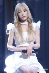 taeyeonscarletheart