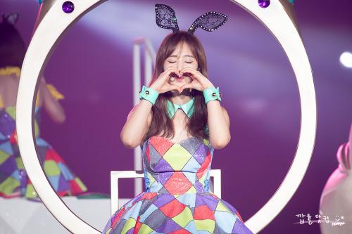 love-yuri-too