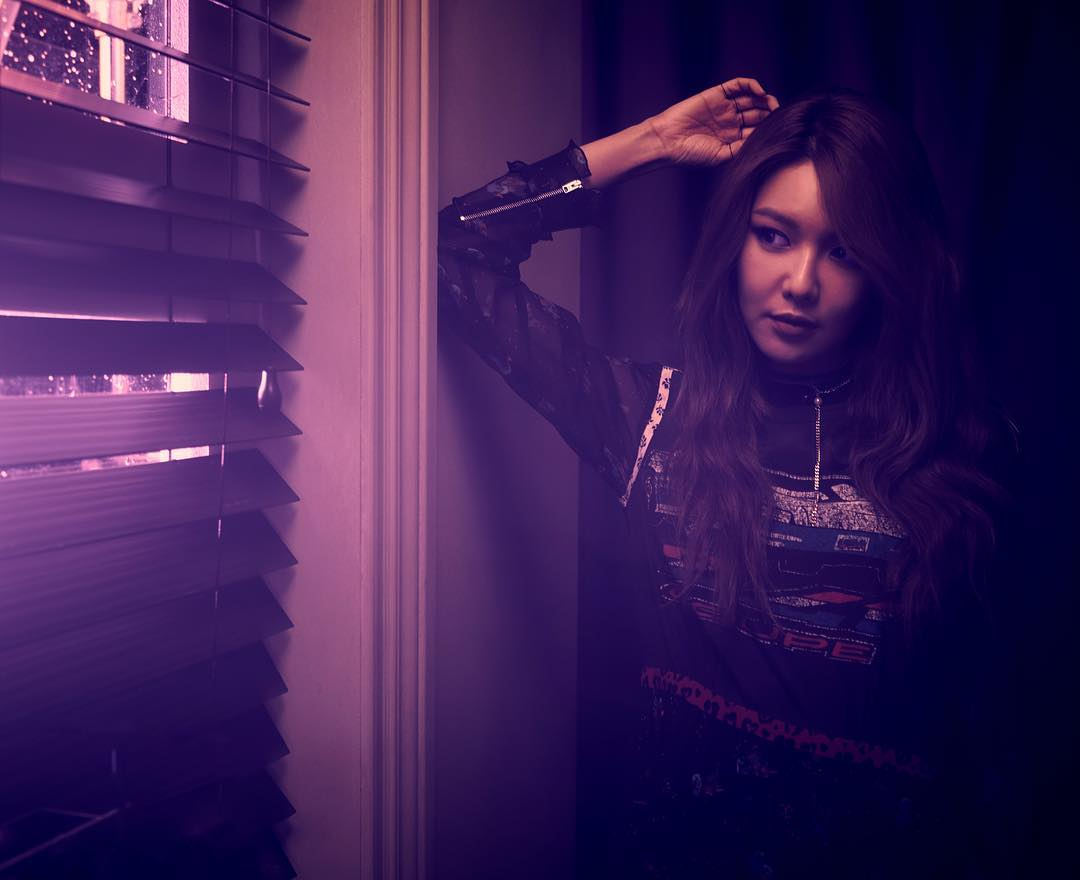 sooyoung-coach