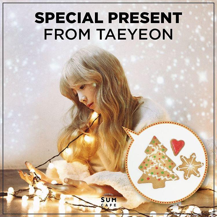 taeyeon-present