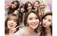 sooyoung ot8