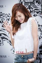Jessica.Jung.full.16026