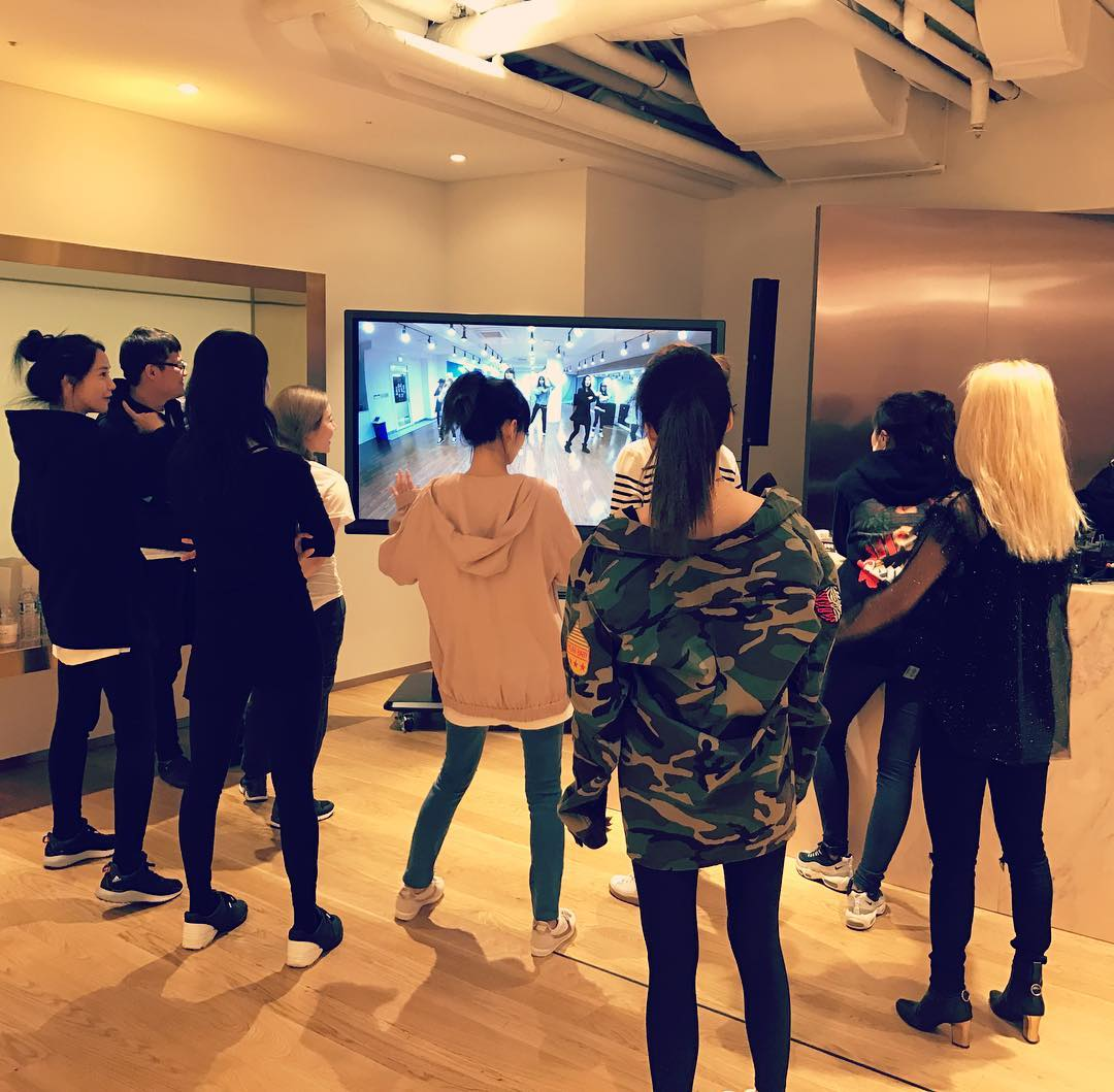 ot8 from the back