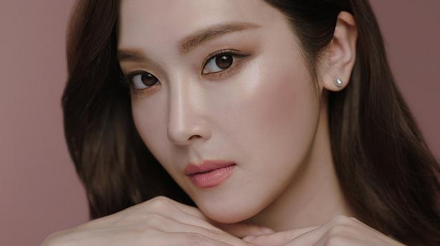 jessica shiseido
