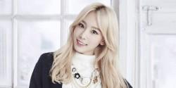 taeyeon rescue me pls