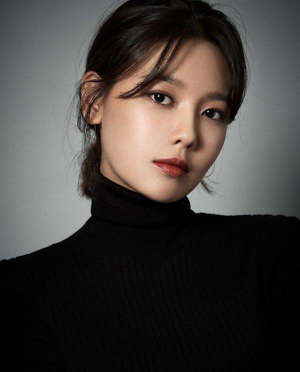 sooyoung yumi