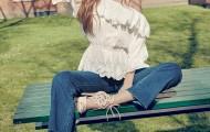 JessicaJung with love j